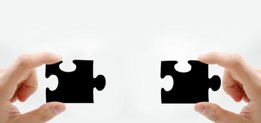 6d1e25080652ae93b145d024_640_puzzle